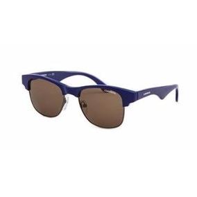b1f5847cf9b3b Óculos Roxy Modelo Tee Dee De Sol - Óculos no Mercado Livre Brasil