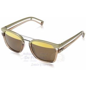 4233af6399307 Oculos De Grau Do Neymar Sol Outras Marcas - Óculos no Mercado Livre ...
