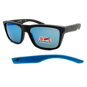 2b364d7cf4047 Óculos De Sol Arnette Witch Doctor An4177 Espelhado Original