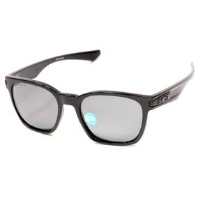ca87f3f85 Oculos Chaves E Chapolin - Óculos De Sol Oakley em Paranaguá no ...