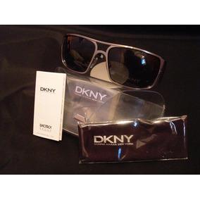 0049297ce Óculos De Sol Dkny Dy 4063 Sunglasses De Sol Ray Ban - Óculos no ...