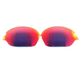 4ea286b57c6c0 Oakley Romeo 2 Lente Ruby - Óculos De Sol Oakley no Mercado Livre Brasil