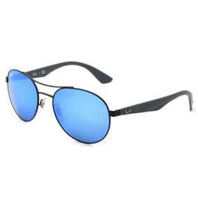 c787168004921 3536 Dois Oculos Adulto Antigos De Sol Ray Ban - Óculos no Mercado ...