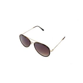 3f6d74a5a Falcon - Óculos no Mercado Livre Brasil