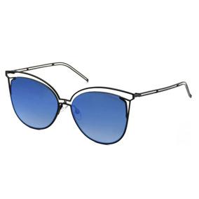 3bf050f5d2185 Oculos Ana Hickmann Gatinho De Sol - Óculos no Mercado Livre Brasil