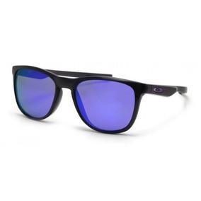 8cbccda6c Oculos Sol Chilli Beans Esportivo De Oakley - Óculos no Mercado ...