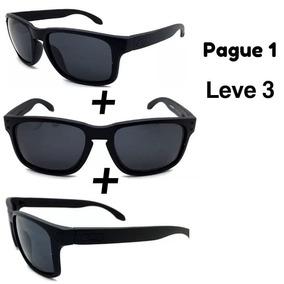 4c74bfbb54a8a Oculos Executivo Masculino De Sol Oakley - Óculos em Minas Gerais no ...