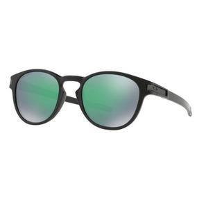 557df2e95a Óculos Oakley Jupiter Lentes Jade Iridium - Óculos De Sol Oakley Sem ...