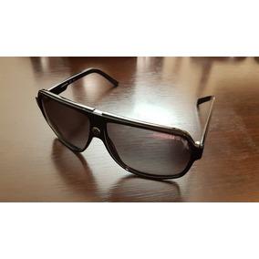 b99732e2bf26f Oculos Carrera Original Usado De Sol - Óculos