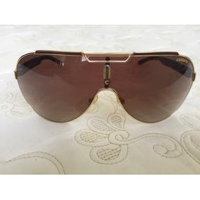 7447dcb59246e Lentes Reposicao Oculos Carrera - Óculos no Mercado Livre Brasil