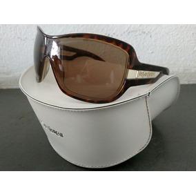 1b38bb34103ad Oculos De Sol Feminino Yves Saint Laurent - Óculos no Mercado Livre ...