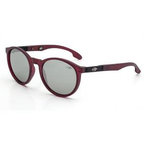 eceab0267a3fa Óculos De Sol Para Crianças De Sol Mormaii - Óculos no Mercado Livre ...