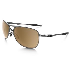 733e44c1bdd14 Oculos Ti - Óculos De Sol Oakley Juliet no Mercado Livre Brasil