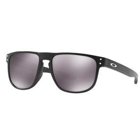 eff9becb8e63c Óculos Oakley Miss Conduct 9123 02 De Sol - Óculos no Mercado Livre ...