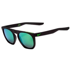 76e123cf9e3f3 Óculos Nike Espelhado De Sol - Óculos no Mercado Livre Brasil