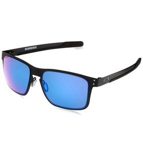dae391849daa5 Oculos Para Trap De Sol Oakley Holbrook - Óculos De Sol Oakley ...