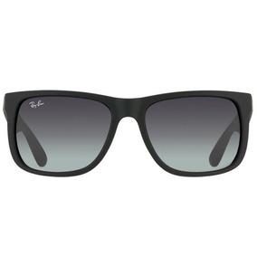 1660a83b70 Oculos Ray Ban N 55 De Sol - Óculos no Mercado Livre Brasil