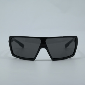e0bf7978548e6 Usado evoke Bionic Beta - Óculos De Sol Black Matte Italiano