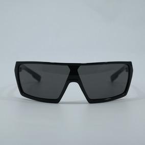 b86b8a0af8050 Usado evoke Bionic Beta - Óculos De Sol Black Matte Italiano