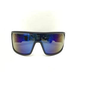 de16be4078ea5 Oculos Espelhado Masculino De Sol Quiksilver - Óculos no Mercado ...