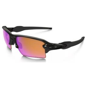 322efc8709aa9 Oculos De Sol Oakley Sim Frame 2.0 - Óculos no Mercado Livre Brasil