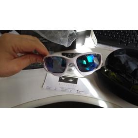 be608d4764b52 Óculos Oakley Livestrong Oculos Sol - Óculos De Sol Oakley no ...