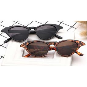 09479942090bb Oculos Borboleta - Óculos no Mercado Livre Brasil