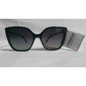 4b6e2b1fb437c S Oculos Polaroid Pld 2041 no Mercado Livre Brasil