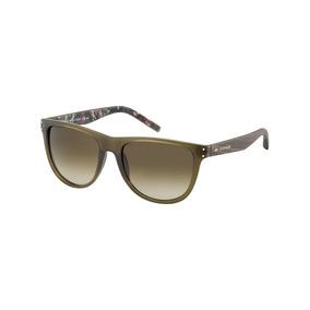 6bc00de7eba5c Óculos De Sol Enox Brine 1112 - Óculos no Mercado Livre Brasil