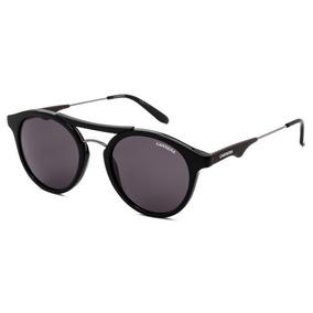 0ac13a15e5c4c Oculos Carrera 6008 - Óculos no Mercado Livre Brasil