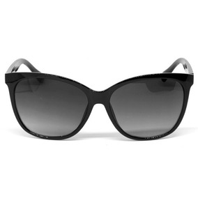 cfe0d68857210 Oculos Triton Modelo Aviador De Sol - Óculos no Mercado Livre Brasil