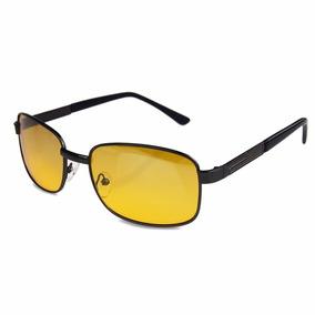 ad3ba835e366b Óculos De Sol Com Filtro Uv - Óculos no Mercado Livre Brasil