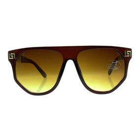 30ac38d49 Óculos De Sol Pentagon - - Óculos no Mercado Livre Brasil
