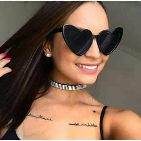 fadee183a Chapeu Taylor Swift - Óculos no Mercado Livre Brasil