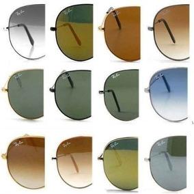 adf69a5d67ffa Oculos Panoramico De Sol Ray Ban - Óculos no Mercado Livre Brasil
