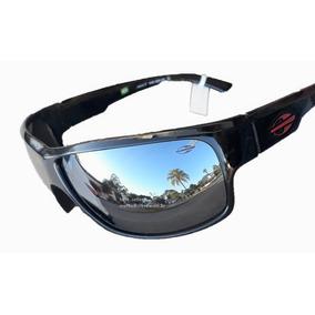 e86acb244e84f Oculos De Sol Esportivo Kitesurf - Óculos no Mercado Livre Brasil
