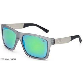 f79be0777ccaf Oculos Yoga Para Os Olhos Carlos Mauricio Prado - Óculos no Mercado ...