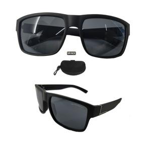 f9f6a97ebc7db Óculos Quiksilver Ridgemont De Sol - Óculos no Mercado Livre Brasil