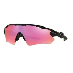 5f1aa61bc201c Óculos Oakley Zero 0.4 De Sol - Óculos no Mercado Livre Brasil
