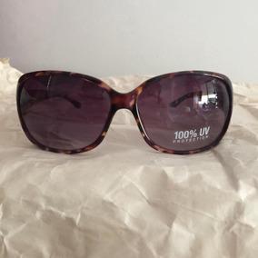 21baec60656ed Oculos Sol Tommy Hilfiger Tartaruga Marrom Mario - Óculos no Mercado ...