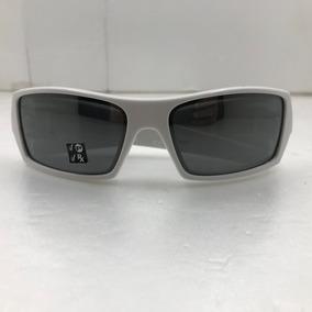 8d8341bf5 Oculos Oakley Gascan Fosco 03 473 De Sol - Óculos no Mercado Livre ...