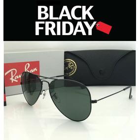 17b6de872dfc0 American Optical Oculos De Sol Ray Ban - Óculos no Mercado Livre Brasil