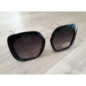 0c3e6e4ca7106 Óculos De Sol Com Proteção Uv400 - Vários Modelos