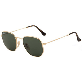 7996974f67785 Oculis Rayban - Óculos De Sol em Pernambuco no Mercado Livre Brasil