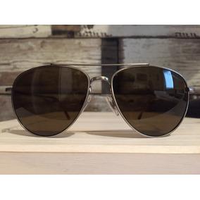4812a0aa0 Óculos De Sol Polo Jeans Co. Ralph Lauren - Óculos, Usado no Mercado ...