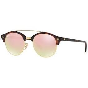 f90fd807f3718 Óculos Ray Ban 5268 Color 5119 Eyeglasses - Óculos no Mercado Livre ...