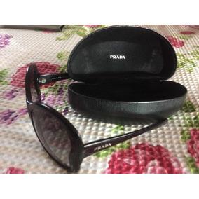 f76fd42816ae0 Oculos Sol Feminino Marcas Famosas Prada - Óculos em Rio de Janeiro ...