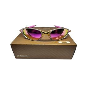 9ebf7ffc91425 Oculos Juliete Mc Dede no Mercado Livre Brasil