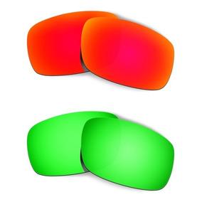 851243d585259 Óculos De Sol Masculino Fuel Óculos Novo - Óculos no Mercado Livre ...