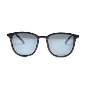 b4f23a05e8a40 Oculo Masculino Lente Pequena - Óculos De Sol no Mercado Livre Brasil